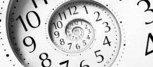 Jam Kerja Tetap Versus Fleksibel dalam Manajemen Tenaga Kerja