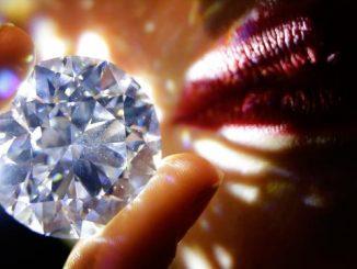 Cara Memilih Toko Berlian Terpercaya agar Tidak Tertipu