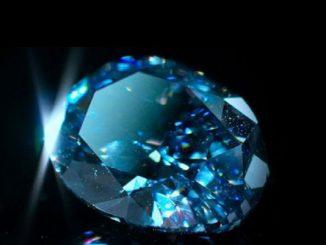 Toko Cincin Berlian Bersertifikat GIA Asli dan Terpercaya