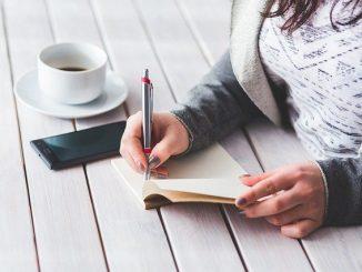 7 Tips Bisnis Artikel Yang Harus Dipahami