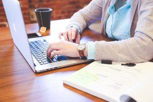 Cara Menulis Artikel Sebagai Content Berita